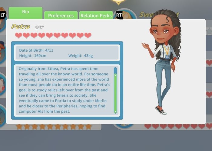 My Time at Portia Gift Guide For Console and PC - Sim ...